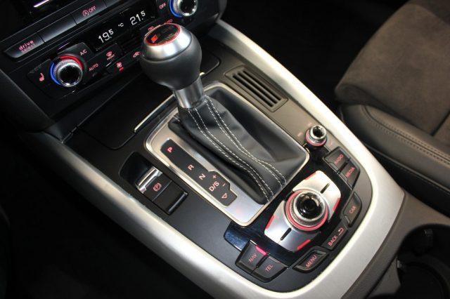 Audi sq5  - dettaglio 9