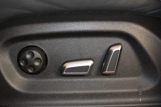 Audi sq5  - dettaglio 10