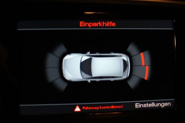Audi sq5  - dettaglio 6