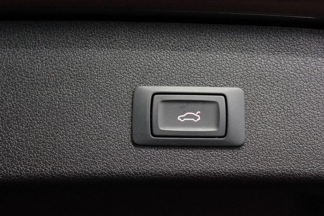 Audi sq5  - dettaglio 13
