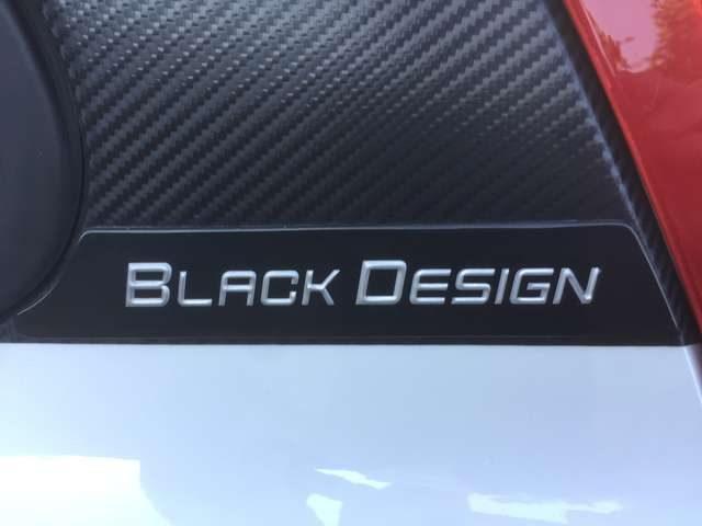 Immagine di VOLVO C30 DRIVe Black Design