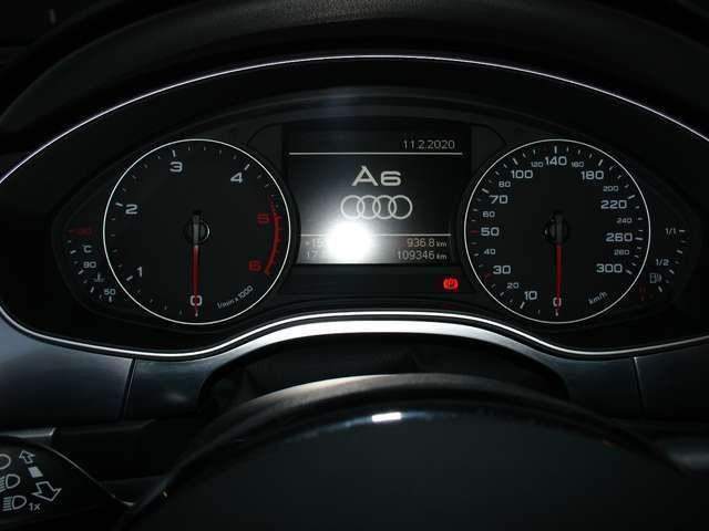 Immagine di AUDI A6 Avant 2.0 TDI 177 CV multitronic Busi