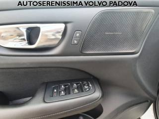 VOLVO V60 Cross Country D4 AWD Geartronic Business Plus Usata