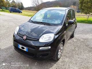 FIAT Panda 0.9 TwinAir Turbo Natural Power Lounge Usata