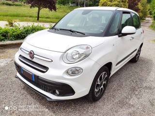 FIAT 500L 1.6 Multijet 120 CV Business Usata