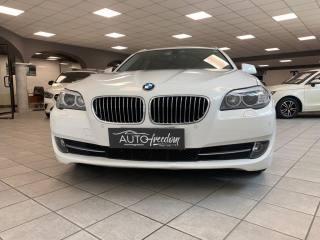 BMW 530 D Touring Business Usata