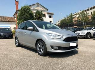 FORD C-Max 1.5 TDCi 120CV Start&Stop Business Usata
