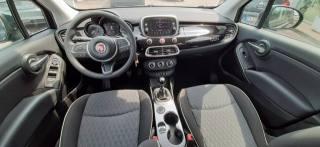 FIAT 500X 1.0 T3 120 CV City Cross Usata