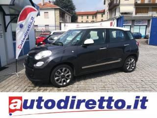 FIAT 500L 1.6 MJT Usata