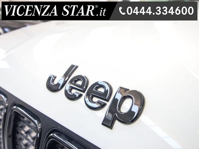 jeep renegade usata,jeep renegade vicenza,jeep renegade benzina,jeep usata,jeep vicenza,jeep benzina,renegade usata,renegade vicenza,renegade benzina,vicenza star,mercedes vicenza,vicenza star mercedes-benz e smart service foto 16 di 20