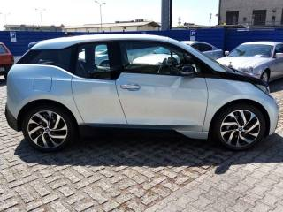 BMW I3 Automatic Electric Usata
