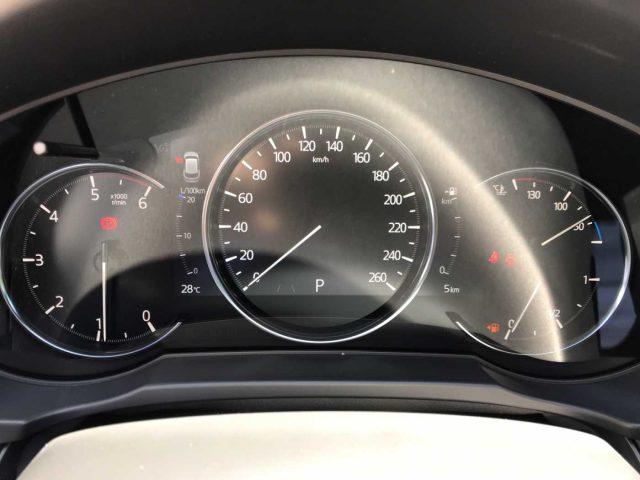 Immagine di MAZDA CX-5 2.2L 184CV Skyactiv-D AWD MT Signature