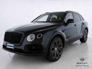 BENTLEY Bentayga V8 Km 0