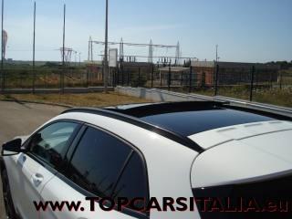 MERCEDES-BENZ GLA 220 AMG PACK LINE - TETTO APRIBILE - NAVI Usata