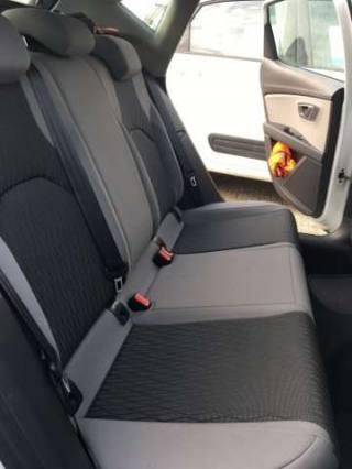 SEAT Leon 1.4 TGI 5p. Style Usata
