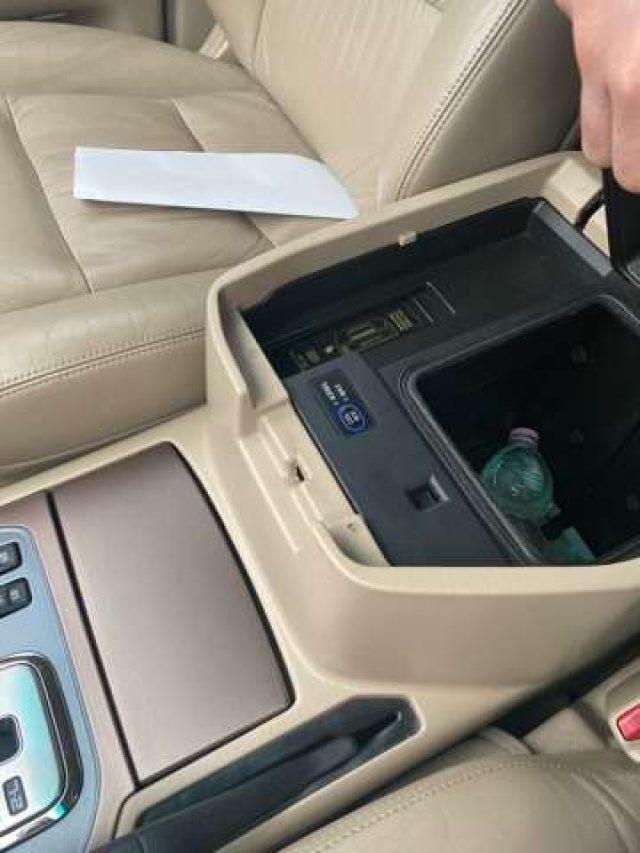 Immagine di TOYOTA Land Cruiser 4.2 TD 24V aut. 100