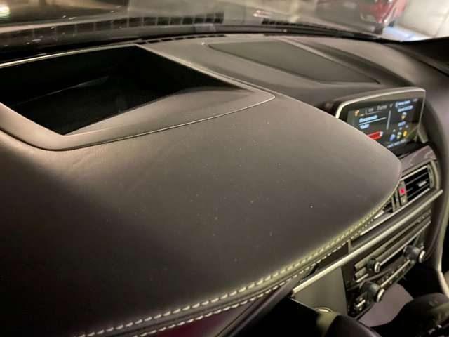Immagine di BMW 640 Serie 6 (F12/F13) Cabrio Msport Edition