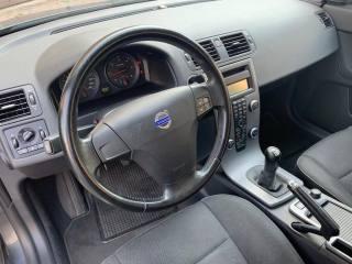 VOLVO V50 1.6 D DRIVe Cat POLAR Usata