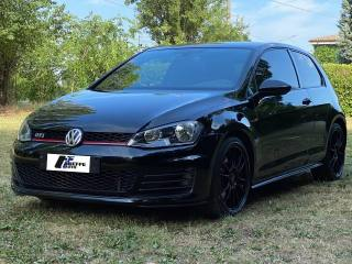 VOLKSWAGEN Golf GTI Performance 2.0 TSI 5p. BlueMotion Technology Usata