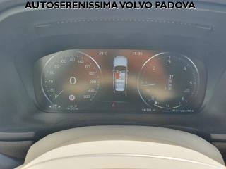 VOLVO V90 Cross Country D5 AWD Geartronic Pro Usata