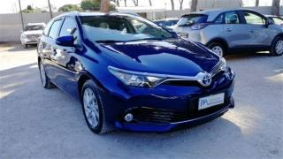 TOYOTA Auris Touring Sports 1.8 Hybrid Business .. Usata
