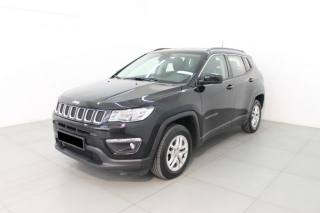 JEEP Compass 1.6 Multijet II 2WD Longitude Business Usata