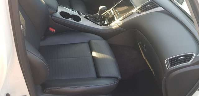 Immagine di INFINITI Q50 2.2 diesel AT S Sport navi .pelle .cerchi19 full