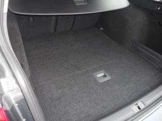 VOLKSWAGEN Passat Var. 2.0 TDI DSG Comfort. BM.Tech Usata