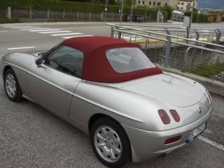 FIAT Barchetta 1.8 16V Riviera Usata
