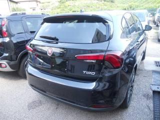 FIAT Tipo 1.4 5 Porte S-Design Km 0