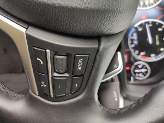 Immagine di BMW X6 xDrive30d 249CV Extravagance 1 PROPRIETARIO DICEM