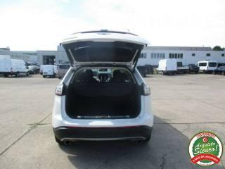 FORD Edge 2.0 TDCI 210 CV AWD Start&Stop Powershift Titanium Usata