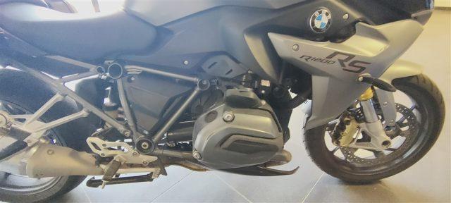 Immagine di BMW R 1200 RS Bmw R 1200 RS