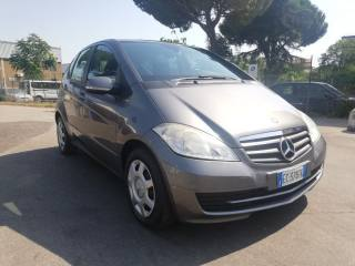 MERCEDES-BENZ A 180 CDI Executive Full Opt. Cambio Automatico Nuovo!!! Usata