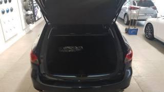 MAZDA 6 2.2L Skyactiv-D 150CV Wagon Evolve Km 0