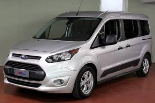 FORD Tourneo Connect 1.5 DCI 120 CV 7 POSTI Usata
