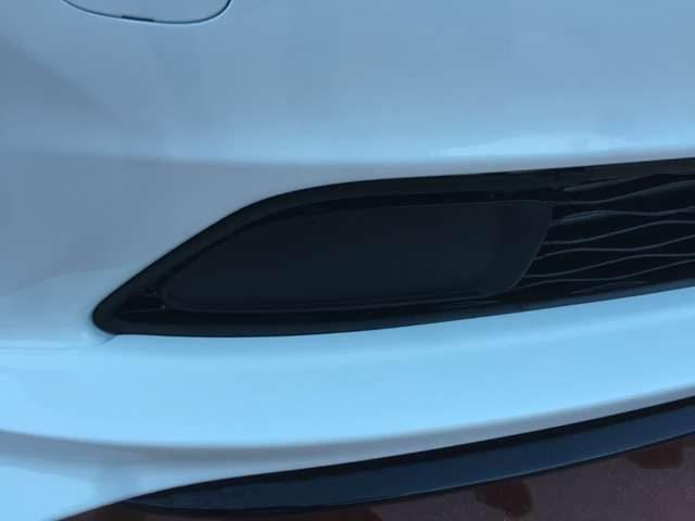 Immagine di FIAT Tipo 1.6 Mjt 120 *Kit Sport Mopar*