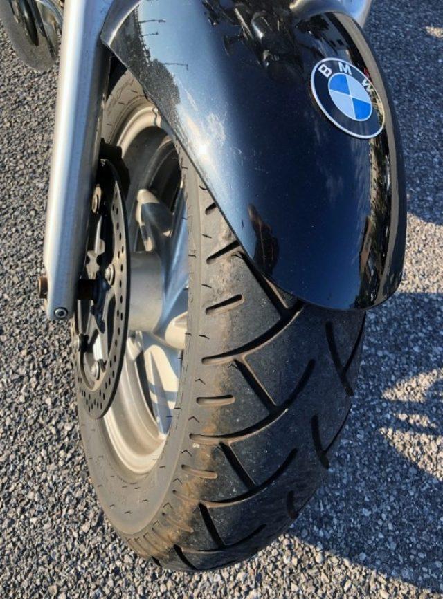 Immagine di BMW R 1200 C MONTAUK