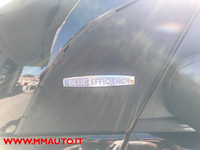 Immagine di MERCEDES-BENZ B 160 BlueEFFICIENCY Executive IMP-GPL!!!!!!