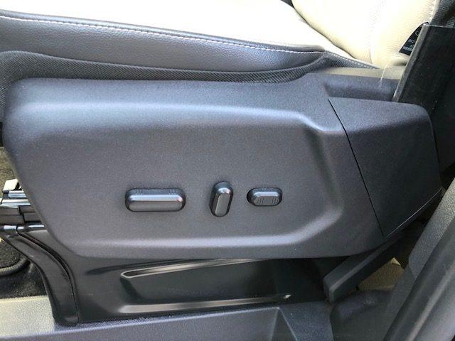 Immagine di FORD Tourneo Custom 310 2.0 TDCi 170CV aut. PL Titanium Attr.Disabili