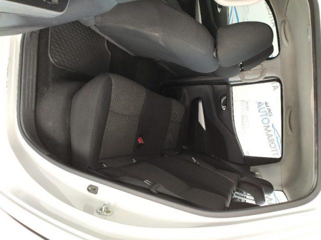 Immagine di NISSAN Navara 2.3 dCi 4WD King Cab Acenta KAY LASS TAGLIANDATO