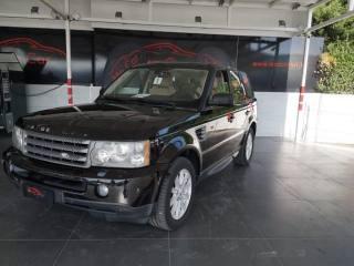 LAND ROVER Range Rover Sport 2.7 TDV6 HSE Usata