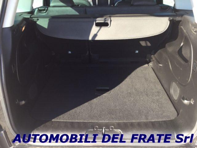 Immagine di FIAT 500L 1.6 Multijet 105 CV Lounge