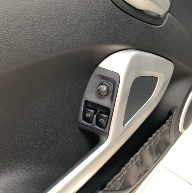 Immagine di SMART Brabus 1000 75 kW coupé BRABUS Xclusive Unicoproprietario