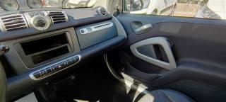 BMW 320 D XDrive Msport - TETTO - HEAD UP - FULL! Usata