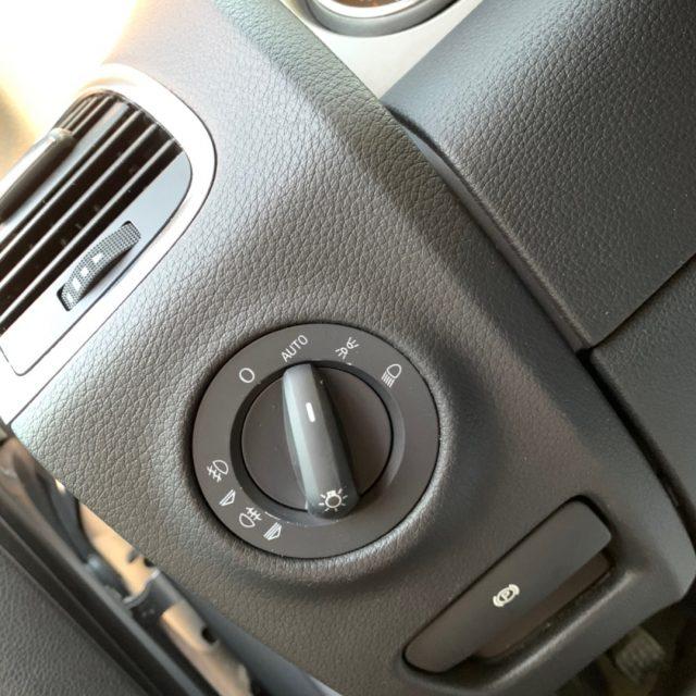 Immagine di AUDI Q7 OFF ROAD 3.0 TDI 233CV quattro tiptronic