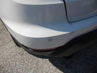 SEAT Arona 1.6 TDI Style Full Link Garanzia Estesa Usata
