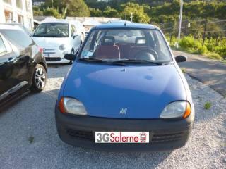 FIAT 600 900 Benzina Usata