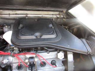FERRARI 208 DINO GT4 Usata