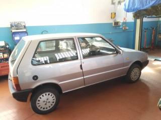 FIAT Uno 60 5 Porte S UNIPRO Usata